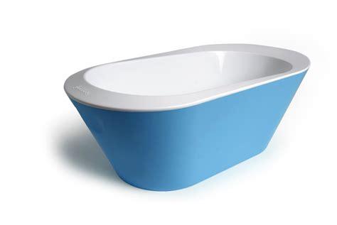 hoppop bato bathtub top reviews key info