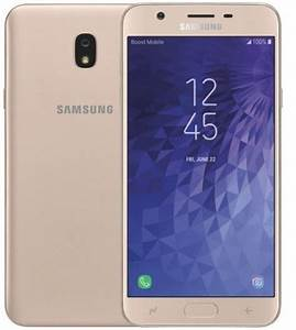 Samsung Galaxy J7 Refine 2018 User Guide Manual Tips