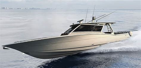 Scout Boats Prices by Scout Boats For Sale In United States Boats