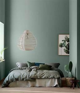 Deco Chambre Ami : 14 id es pour une chambre avec du bleu une hirondelle dans les tiroirs ~ Melissatoandfro.com Idées de Décoration