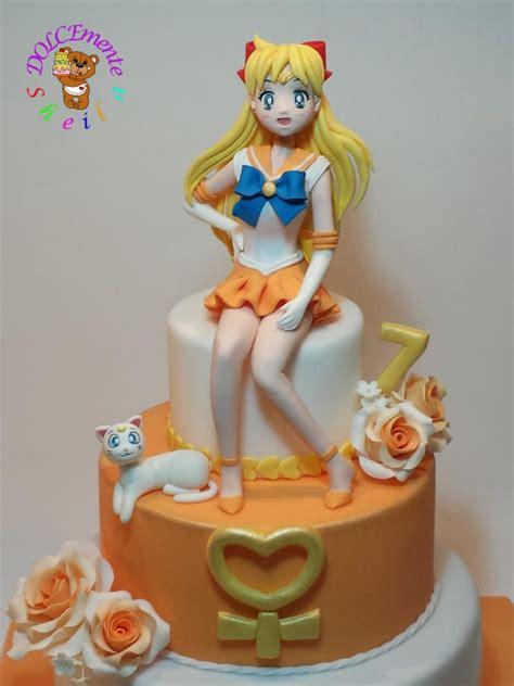 ideas  anime cake  pinterest happy