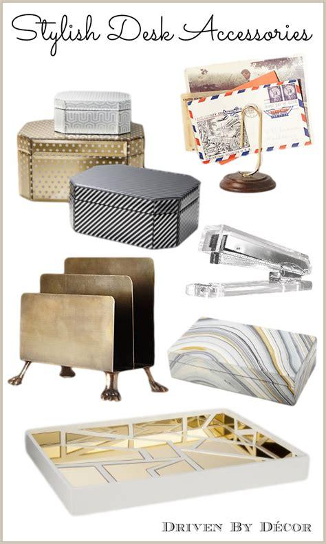 cute desk accessories footrest for standing desk desk design ideas cute desk