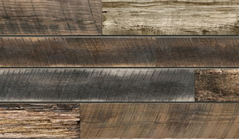 Decorative Rolling Garment Racks by Reclaimed Wood Slatwall Designer Textured Slatwall Panels