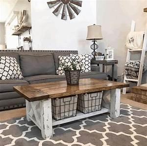 Livingroom Furniture Gold Metal Table Lamp Storage
