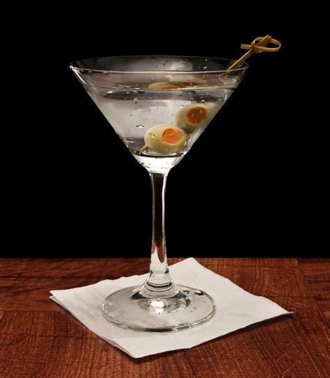 vodka martini spirits links wine wit and wisdom