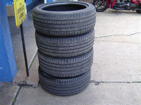 """Prices paid and comments from costhelper's team of professional journalists and community of users. FS: Pirelli 19"""" Run Flat Tires - Set of 4 - MBWorld.org Forums"""