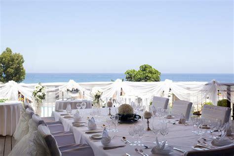 weddings  capo bay  cyprus  married