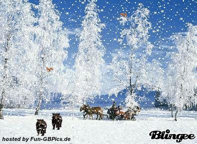 winter profil bild facebook bilder whatsapp bilder