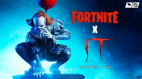 fortnite   trailer creado por la comunidad youtube