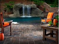 Patio Designs 10 Pool Deck and Patio Designs | HGTV