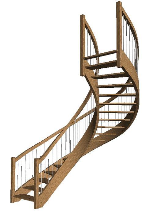 192 propos stairdesigner