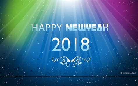 2018 end of the world wallpaper 183 wallpapertag