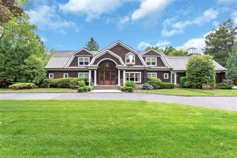 These properties are currently listed for sale. Old Westbury Real Estate & Homes for Sale   Douglas Elliman