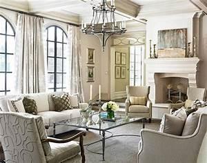Gorgeous Interiors - Design Ideas