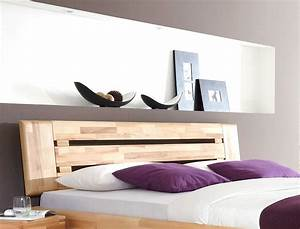 Teppichboden Für Kinderzimmer : teppichboden schlafzimmer flauschig grau ~ Michelbontemps.com Haus und Dekorationen