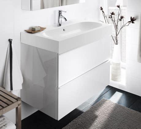 Bathroom Sink And Cabinet Ikea by Sink Cabinets Bathroom Ikea