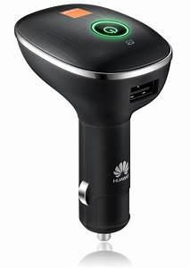 Voiture Avec Wifi : airbox auto 49 90 le routeur wifi pour garder sa connexion 4g en voiture orange ~ Medecine-chirurgie-esthetiques.com Avis de Voitures