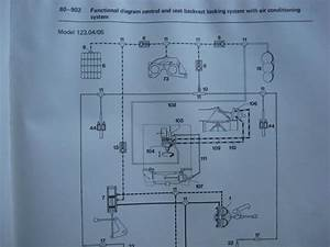 U0026 39 82 300cd Vacuum Diagram