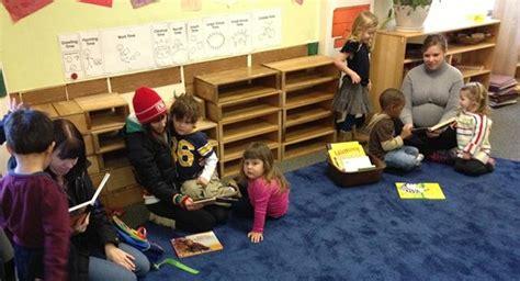 high scope demonstration preschool a how to guide to create a high quality preschool program 772