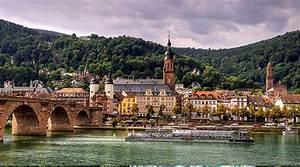 City Bad Heidelberg : kit archives shape energy ~ Orissabook.com Haus und Dekorationen