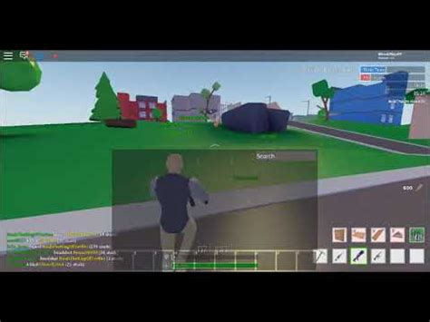 playing roblox strucid    roblox account youtube