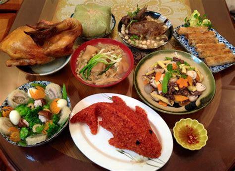 la cuisine vietnamienne à la découverte de la cuisine vietnamienne
