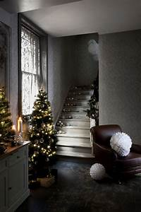 Modern, Christmas, Decorating, Ideas, That, You, Must, Not, Miss, U2013, Festival, Around, The, World