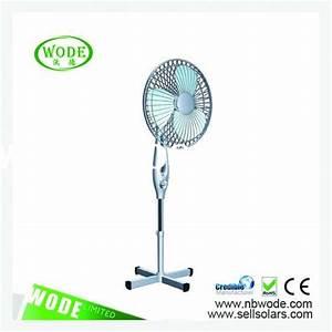 Electric Standing Fan Motor Wiring Diagram  Electric