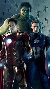 Avengers Age Of Ultron : avengers age of ultron 2015 movie iphone 6 6 plus and iphone 5 4 wallpapers ~ Medecine-chirurgie-esthetiques.com Avis de Voitures