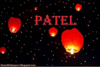 Ali Sher Patel Wallpapers