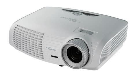 optoma hd25 lv l proyector optoma hd25 lv