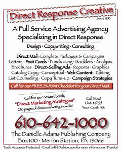 insurance sales letters how to write highly responsive With final expense prospecting letter