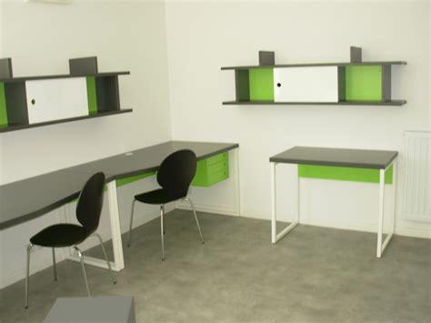 bureau etudiant residence etudiante universitaire pour residence