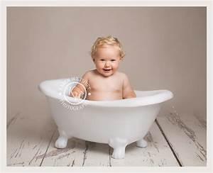 Baby Bathtub Prop 2017 Child Props Small Bathtub Props Bathtub For