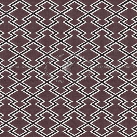 geometric wallpaper texture seamless