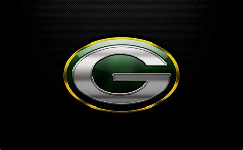 Green Bay Packers Iphone 8 Plus Wallpaper by Packers Iphone Wallpapers 86 Wallpapers 3d Wallpapers
