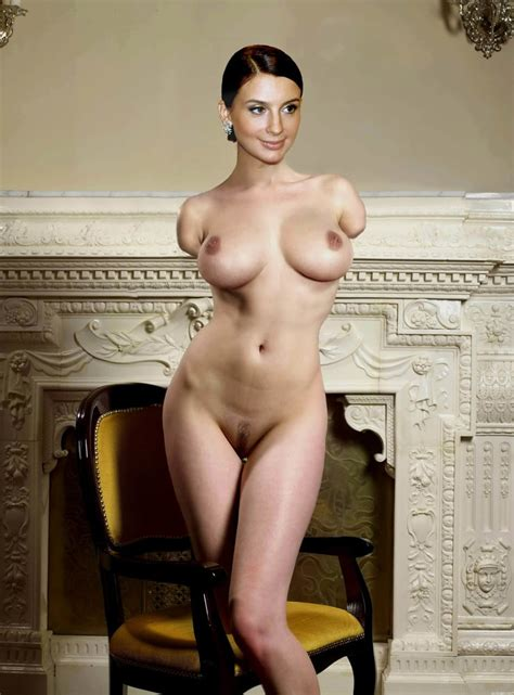 Nude Amputee 600 Pics Xhamster