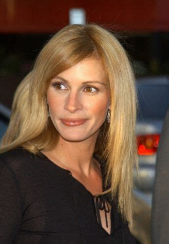 julia roberts long hairstyles pretty women  hair