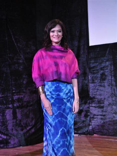 Baju Bodo Modern Modifikasi by Baju Bodo Modern Model Baju Terbaru 2019