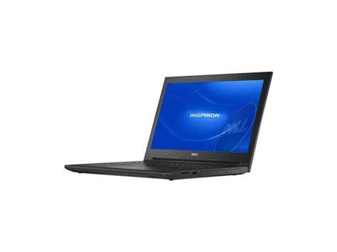 Dell Inspiron 143451 Notebookcheckorg