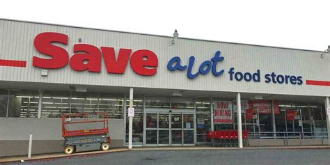 save a lot onex inc supervalu inc st louis mo
