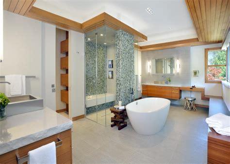best bathroom ideas the best bathroom trends to choose from bathroom