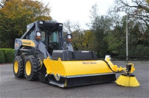 ms  arrived multisweep sweeper sweepers