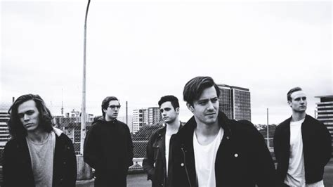 Calais Releases Music Video For