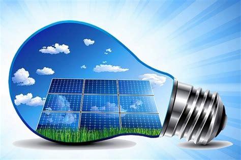 Как работает солнечная энергетика виды электростанций на солнечной энергии.