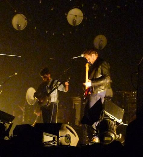 mumford sons madison square garden 13 best images about great music on pinterest madison