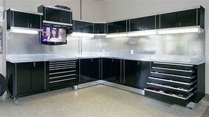 metal cabinets for garage storage best storage design 2017 With kitchen cabinets lowes with custom metal stickers