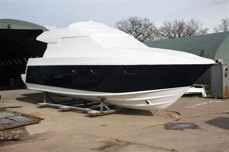 Fibreglass Boat Hulls For Sale by Boat Fibreglass Mould Makers Grp Hulls Decks Doors