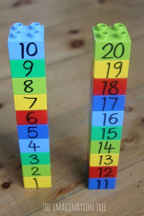 lego activities 10 handpicked ideas to discover in 688 | f32ff0323ad610ecf7f96f9d63c9c353 math games for preschoolers preschool alphabet activities