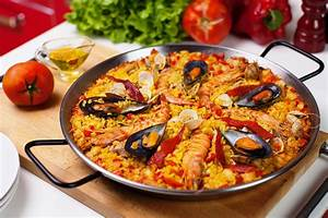 Mediterraans eten recepten